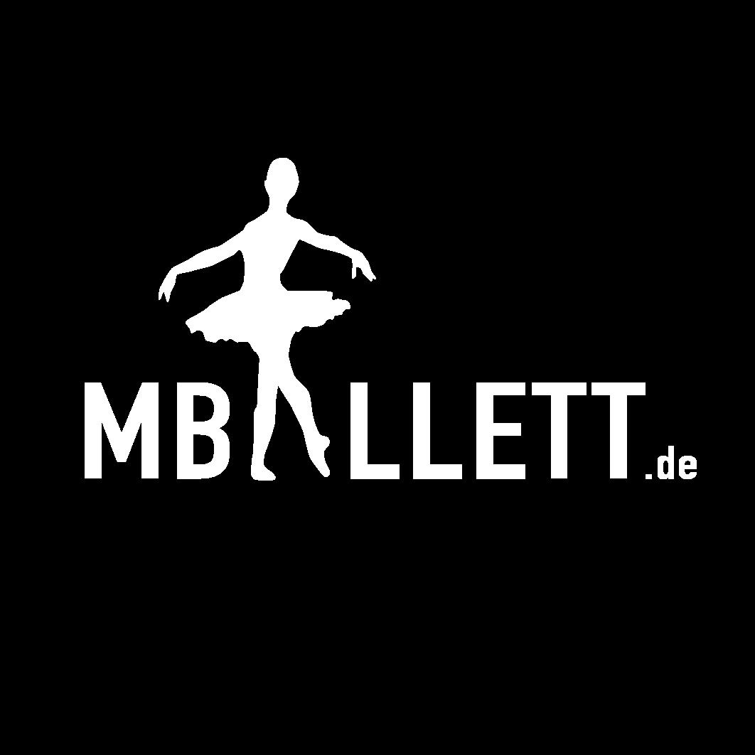 MBallett